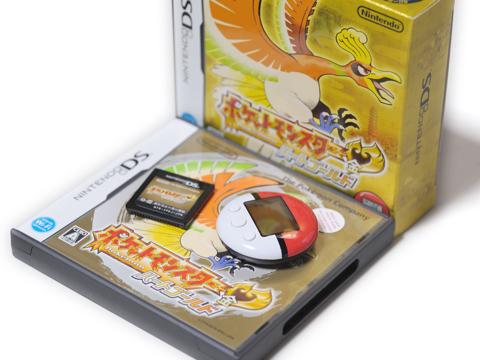 https://zapanet.info/blog/images/200909/pokemonhg.jpg