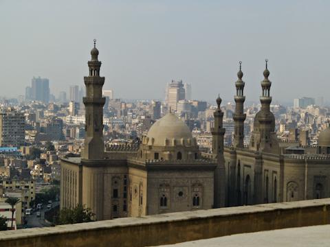 約4年前にエジプトに行ったときの写真でもアップしてみます。 エジプトと... エジプトの写真
