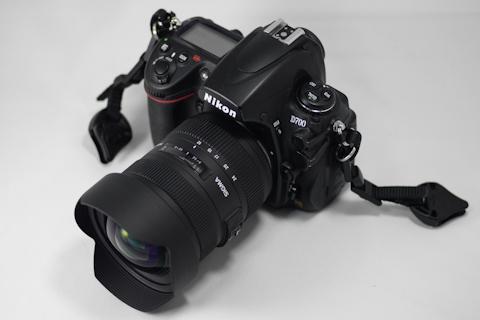 Sigma 12 24mm F4 5 5 6 Ii Dg Hsm レビュー2 焦点距離別画質編