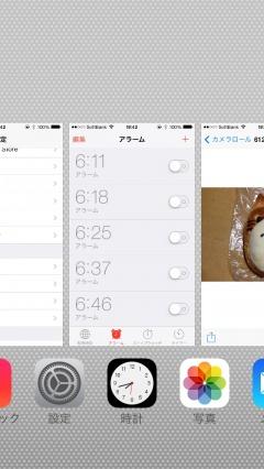 iOS7_10