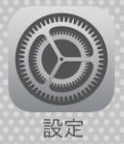 iOS7_17