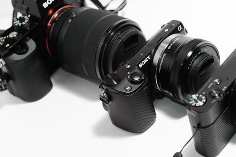 α7、NEX-5R、RX100比較3