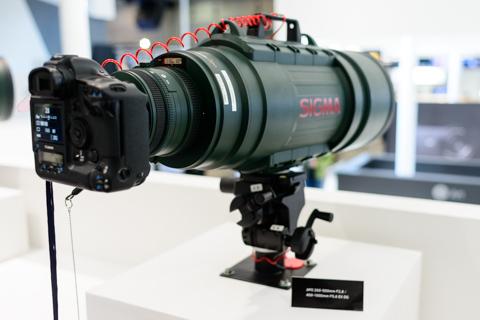 200-500mm