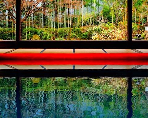 Reflection_06