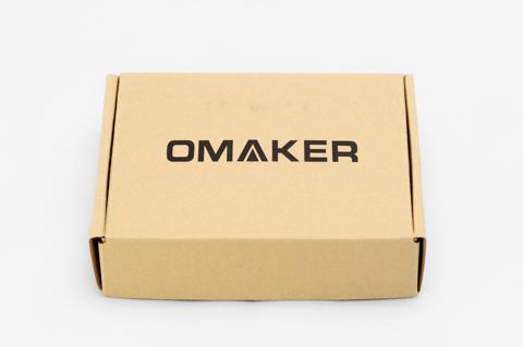 OMAKER