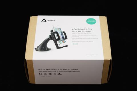 Aukey AK-3D
