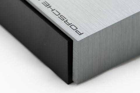 LaCie 3.5インチ外付ハードディスク