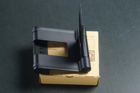 TaoTronics TT-HS06
