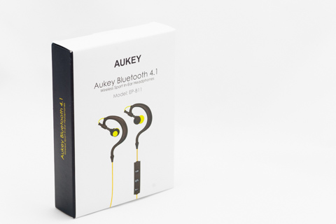 Aukey EP-B11