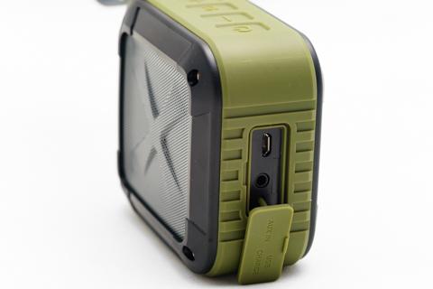 TaoTronics TT-SK08 Bluetooth スピーカー