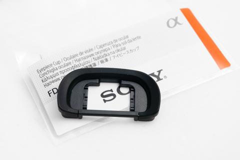 sony FDA-EP16