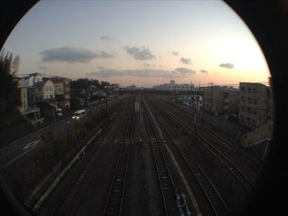 TaoTronics カメラレンズキット クリップ式 3点セット TT-SH014
