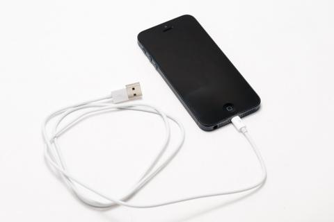 Syncwire ライトニングUSB充電ケーブル