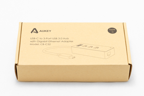 Aukey CB-C32
