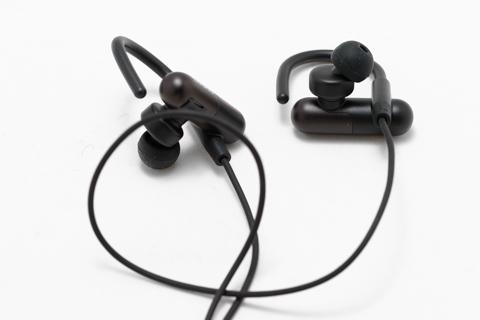 SoundPEATS Q11