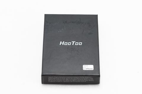 HooToo HT-IM002