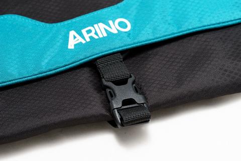 ARINO バスルーム ポーチ