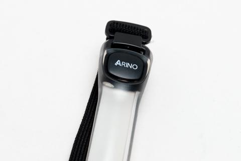 ARINO LED セーフティ アームバンド
