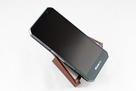 dodocool 携帯 スタンド ホルダー