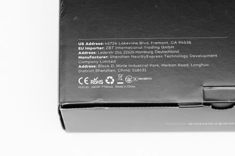 TaoTronics Bluetooth ���ԡ����� �ѥ륹X TT-SK10