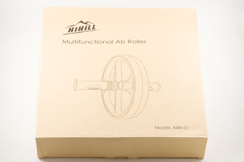 HiHiLL ʢ�ڥ?�顼 �����ȥ졼�ʡ� ���֥?�顼 Ķ�Ų� ���ѵ��� ABR-01