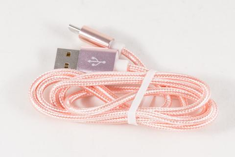 REAK USB-C & USB 2.0 �����֥�