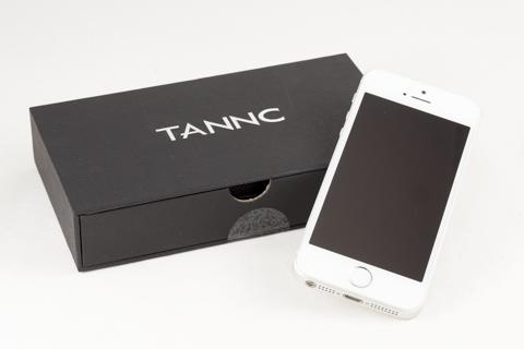 TANNC iPhoneSE/5s/5 ��Ģ��������