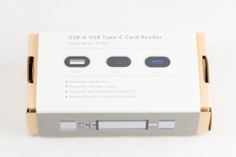 Unique Spirit micro sd usb 2.0カードリーダー mac sdカードリーダー