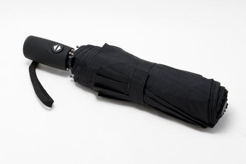 Primacc 自動開閉折り畳み傘