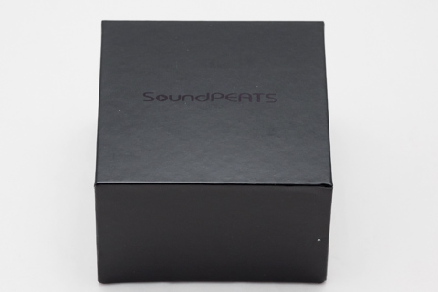 SoundPEATS Bluetooth 片耳イヤホン D3