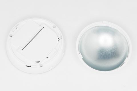 dodocool 0.5W 自動人感&明暗 センサーライト