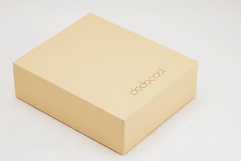 dodocool 60W 6ポート USB急速充電器 USB-C PDポート