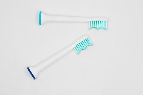 フィリップス 電動歯ブラシ用 替ブラシ 互換品