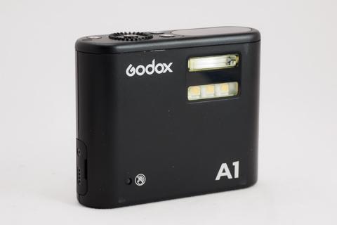 Gdox A1