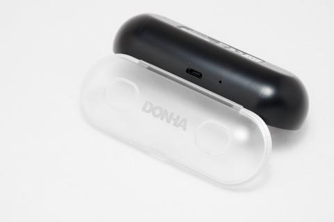 Donha TWS16 イヤフォン