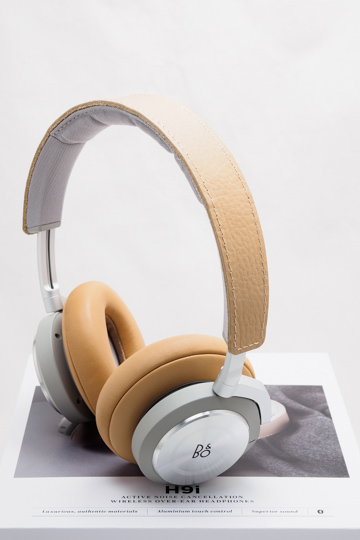 B&O PLAY Beoplay H9i