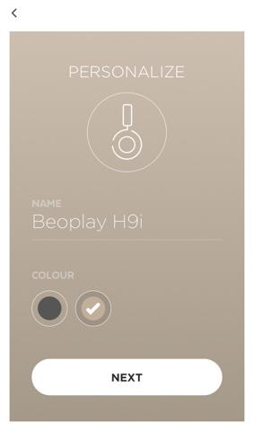 B&O PLAY Beoplay H9i