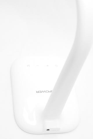 DBPOWER LEDデスクライト