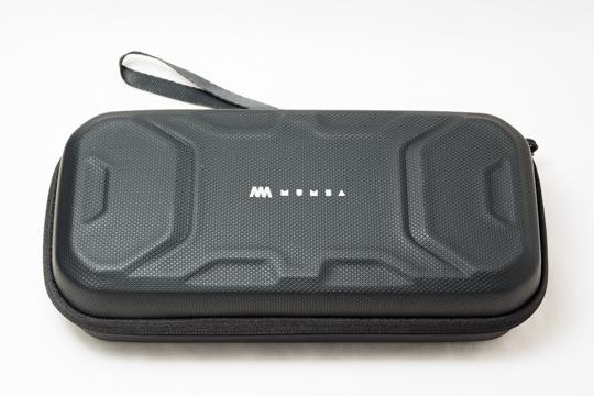 Mumba Nintendo Switch ケース