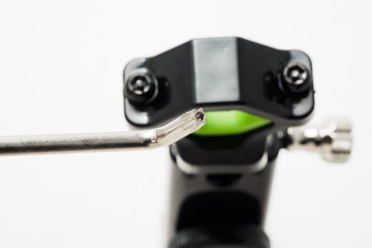Treatlife 自転車 スマホ ホルダー