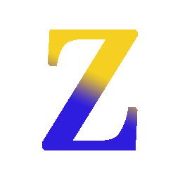 Zapaブログ2 0